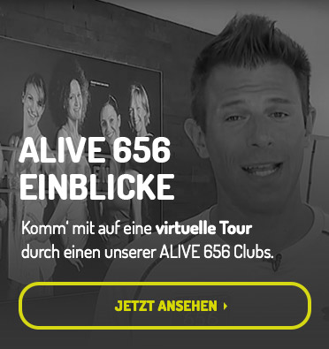 ALIVE 656 virtuelle Tour
